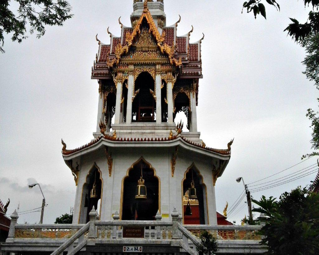 z-bangkok-temple